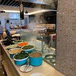 Makan Kitchen照片