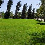 Stadium FC Krasnodar – fotografia