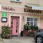 Photo of Kawiarenka
