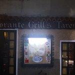 La Tavernetta fényképe
