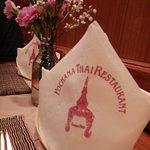 Pochana Restaurant