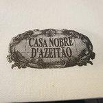 Zdjęcie Casa Nobre D'Azeitao