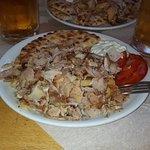 Photo of Fast Food Beshiku