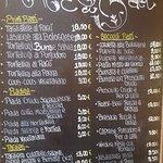 Foto de Caffe del Mercato