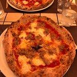 Billede af Centrale, Il Ristorante - La Pizzeria