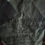 Photo of Antica Gelateria Belvedere