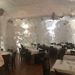Photo of Ristorante Pizzeria La Verace