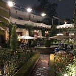 ภาพถ่ายของ Restaurante Antiguo San Angel Inn