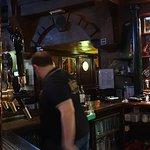 Valokuva: Kilkenny Irish Pub