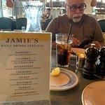 תמונה של Jamie's Italian Yorkdale