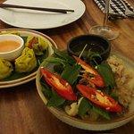 Photo of Jaan Bai Restaurant