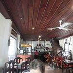ภาพถ่ายของ Tamnak Lao Restaurant
