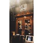صورة فوتوغرافية لـ Jumo Coffee Roasters