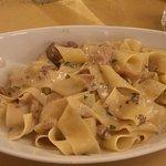 ภาพถ่ายของ Ristorante Pasta & Basta