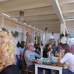 Photo of MOMA Kafe