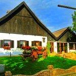 Photo of Restoran Studnja