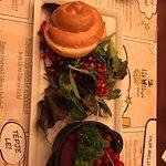 Zdjęcie VakVarju Restaurant