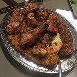 Fotografija – Izgara Restaurant