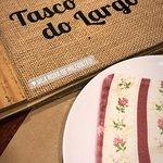 Foto van Tasco do largo