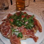 Photo of Ristorante Pizzeria La Casetta del Gad