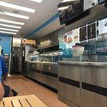 Photo of Las Olas Cafe
