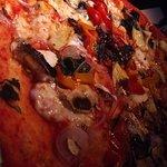 Фотография Pizza Express - Dean Street