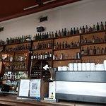 Photo of Bar El Federal