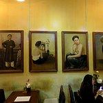Billede af Miss Ly Cafe