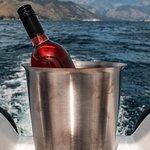 Chelan Water to Wine Photo