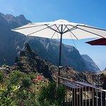 ภาพถ่ายของ Restaurante El Guanche / Alte Schule