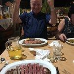 Taverna Kotsos Foto