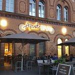 ภาพถ่ายของ Aposto Aachen