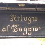 Photo of Chalet rifugio al faggio