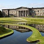 Scottish National Gallery of Modern Art