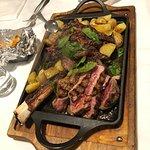 Photo of Rossocuoco Steak House