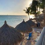 Divi Aruba All Inclusive Photo