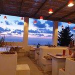 Fotografia de Hellenic Bistro