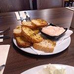 תמונה של Jerusalem Kosher Food