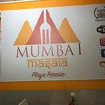 Mumbai Masala Foto