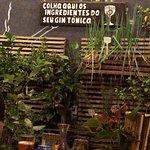 ภาพถ่ายของ Tchê Café