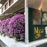 صورة فوتوغرافية لـ Mozart Cafe
