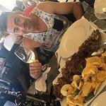 Zdjęcie Es Calo Restaurant