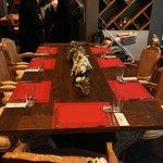 Foto van Huber Cafe & Restaurant