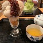 ภาพถ่ายของ Gion Kinana Honten