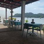 ภาพถ่ายของ Casa Congo Restaurante