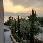 Landscape - Messinian Icon Hotel & Suites Image