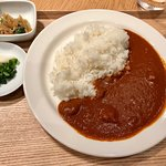 MUJI Diner照片