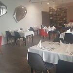 Zdjęcie Restauracja Rynek 43