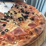 Photo of Peperoni Pizzeria