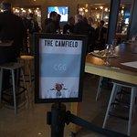Photo of The Camfield